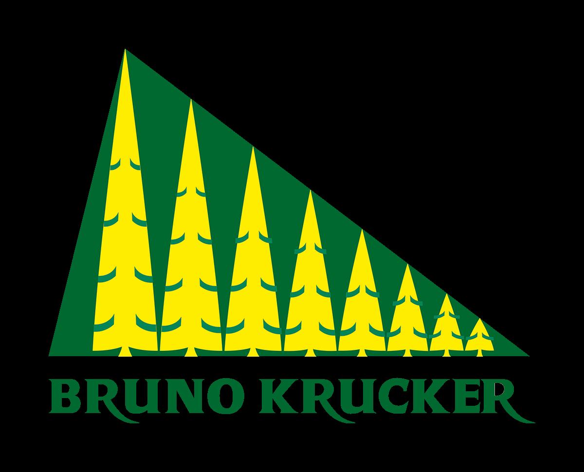 Bruno Krucker